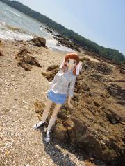 鹿児島・熊本遠征201106-14