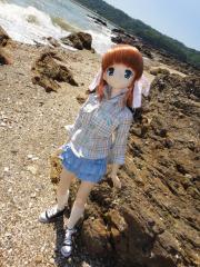 鹿児島・熊本遠征201106-15