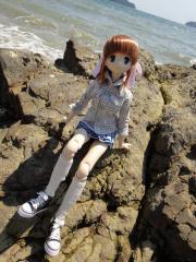 鹿児島・熊本遠征201106-16