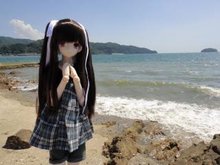 鹿児島・熊本遠征201106-17