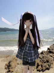 鹿児島・熊本遠征201106-18