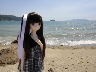 鹿児島・熊本遠征201106-19