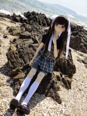 鹿児島・熊本遠征201106-20