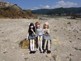 鹿児島・熊本遠征201106-24