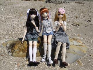 鹿児島・熊本遠征201106-25
