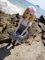 鹿児島・熊本遠征201106-21