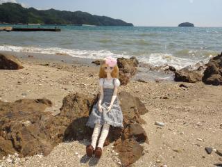 鹿児島・熊本遠征201106-22