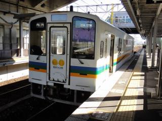 鹿児島・熊本遠征201106-27