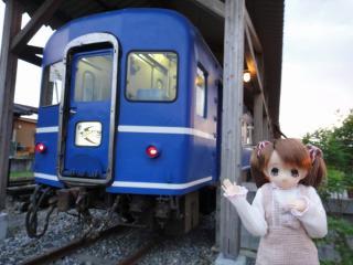 鹿児島・熊本遠征201106-33