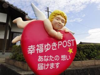 鹿児島・熊本遠征201106-41