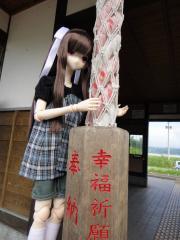 鹿児島・熊本遠征201106-45