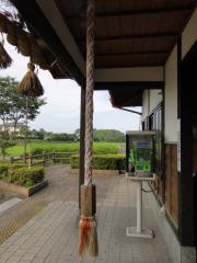 鹿児島・熊本遠征201106-44