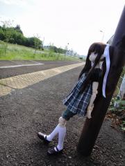 鹿児島・熊本遠征201106-49