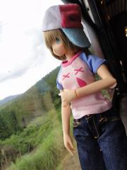 鹿児島・熊本遠征201106-64
