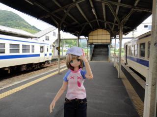 鹿児島・熊本遠征201106-69