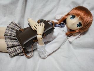 制服風味麻衣10