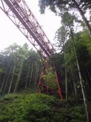下古沢201106-02