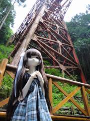 下古沢201106-04