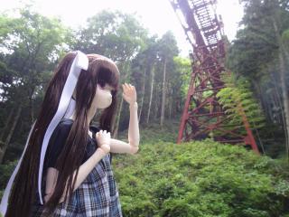 下古沢201106-05