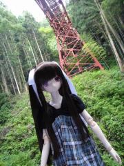 下古沢201106-06