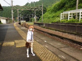 下古沢201106-08