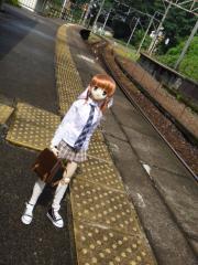 下古沢201106-09