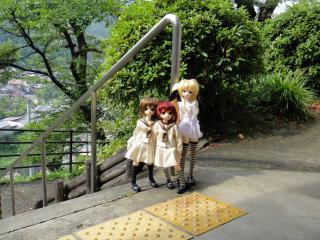 下古沢201106-10