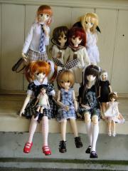 下古沢201106-12