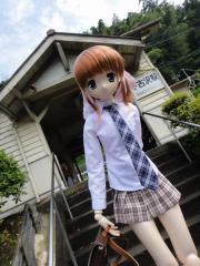 下古沢201106-07