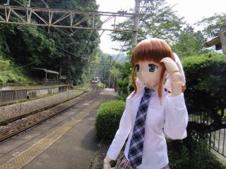 下古沢201106-15