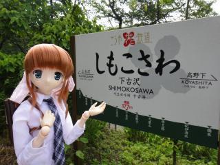 下古沢201106-01