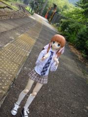 下古沢201106-14