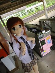 下古沢201106-17