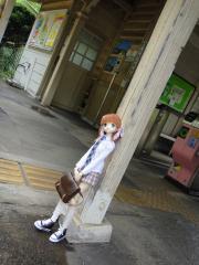 下古沢201106-18