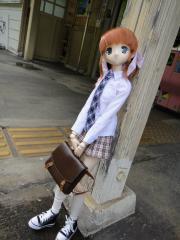 下古沢201106-19