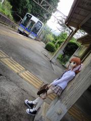 下古沢201106-20