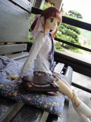下古沢201106-25