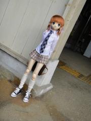 下古沢201106-28