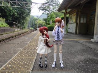 下古沢201106-30