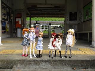 下古沢201106-34