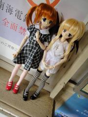 下古沢201106-39