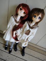下古沢201106-40