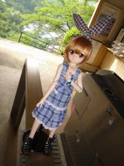 下古沢201106-44