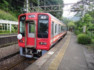 下古沢201106-47