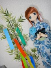 七夕2011-02