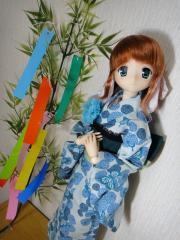 七夕2011-03