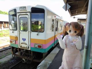 東日本パス01