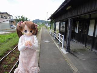 東日本パス09