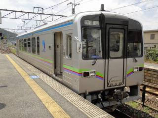 倉敷201106-07