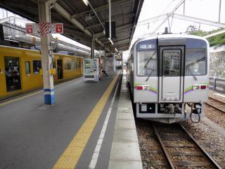 倉敷201106-08